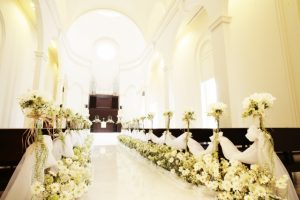 wedding_chapel