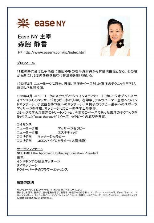 shizukasan_seminar3