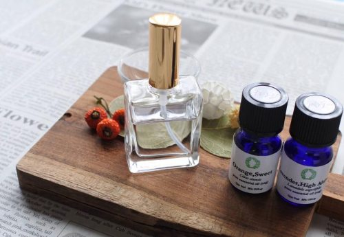 aromablend_perfume