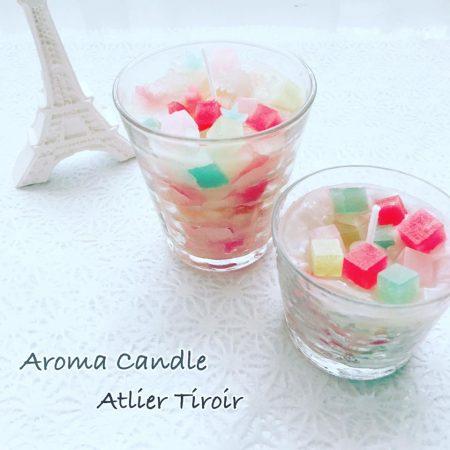 aromacandle