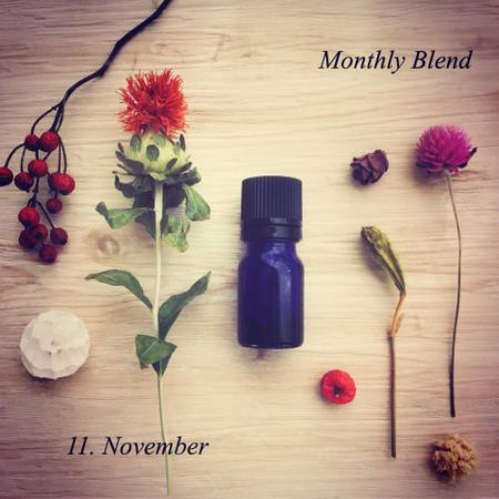 aromablend_november